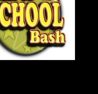 Perry County - BACK TO SCHOOL BASH 2016