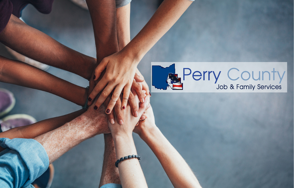 Perry County Job and Family Services