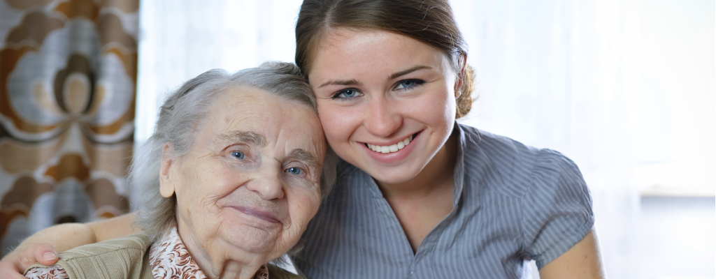 Perry County Job and Family Services offers Senior and Disability Assistance
